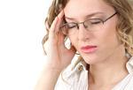 Jak vzniká úzkost a co si s touto diagnózou počít?