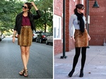 Procházka módním peklem i rájem: seznamte se s inspirativními blogy o oblékání