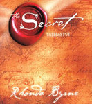 Rhonda Byrne - The Secret (Tajemství)