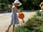 Motivujeme své děti k tomu, aby je bavilo žít?