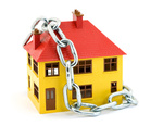 Pojištění majetku, nemovitosti a domácnosti. Jaké pojištění si pořídit?