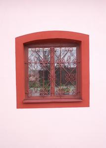 Parapety pro vaše okna