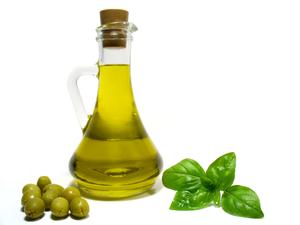 Oleje pro život - do salátů i do kosmetiky