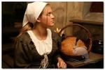 Jak jedli naši předkové? Dopřejte si středověkou hostinu!