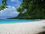 Vanuatu: dovolená v dobrodružném Pacifiku