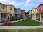 Cohousing aneb Vyberte si svoje sousedy!