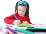Jak vybrat správnou školu pro vaše dítě?