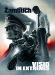 Miroslav Žamboch a jeho temný román Visio in Extremis