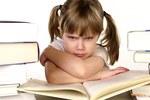 Jak se postavit k nástupu dítěte do první třídy