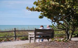 Jaké trendy ovlivňují bydlení seniorů?