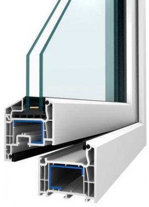 Oknoplastik.cz – Váš partner při nákupu oken a vchodových dveří