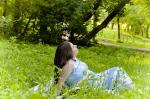 Nepodléhejte jarní únavě