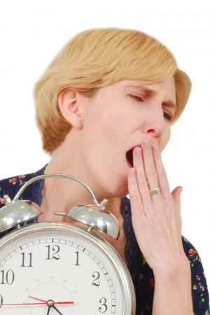 10 triků pro klidný a kvalitní spánek!