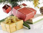 Praktický katalog vánočních dárků pro všechny
