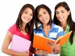 Jak najít jazykový kurz na internetu