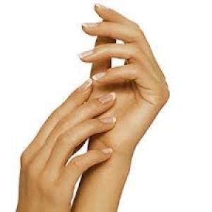 Babské rady: Jak pečovat o své ruce?