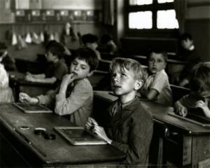 Problémy s učením u dětí: jaké mohou být příčiny?