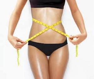 Chci zhubnout!