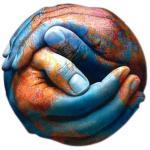 Globalizační události, které mění život každého z nás