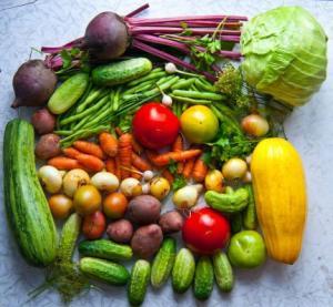 Co vše se skrývá za pojmem veganství?