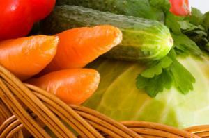 Začínáte s dietou? Nezapomeňte na naše rady