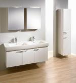Jak poznat, která koupelna vám bude vyhovovat?