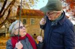 Jak se projevuje artróza a jak s ní bojovat?