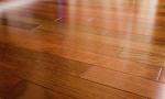 Výběr vhodné podlahové krytiny