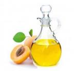 Blahodárné účinky meruňkového oleje