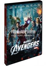 DVD jako dárek