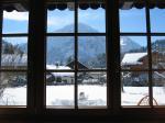 Správným větráním se v zimě zbavíte orosených oken i plísní