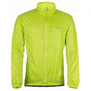 Outdoorové oblečení na běh a jízdu na kole