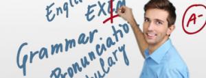 Praktická a efektivní výuka angličtiny v Ostravě