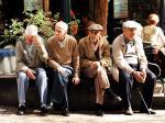 Myslíte na důchod? Zabezpečte se pomocí uvážlivých investic!
