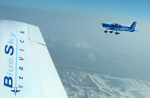 Pilotem pro soukromé účely. Kolik stojí kurz a jak si zařídit průkaz?