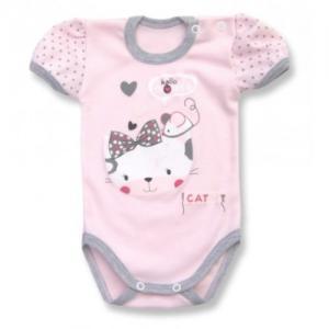 Levné oblečení pro miminka na jednom místě