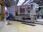 Těžká břemena a strojní zařízení lze snadno stěhovat v Česku i Evropě