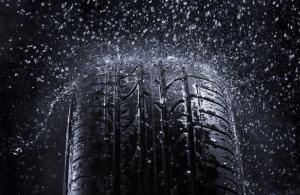 Jak mohou pneumatiky snížit spotřebu paliva?