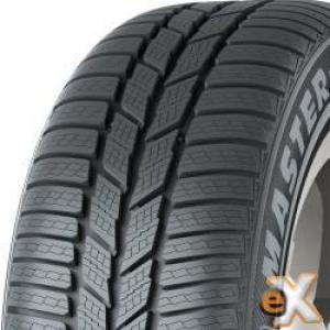 Na pneumatikách se nevyplatí šetřit