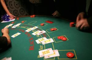 Hry nejsou jen pro děti, dospělé lákají třeba na peněžní výhru