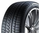 Známe ty nejlepší zimní pneu 225/45 R18 letošní sezóny