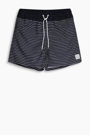 Jak vybrat pánské plavky?