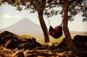 Relax každej den