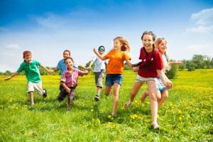 Jak být dobrým rodičem? 2 základní principy, které vám mohou pomoct. Část II.