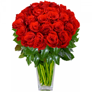 Objednejte si květiny prakticky a rychle až domů