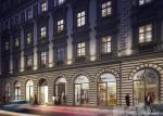 Hledáte luxusní bydlení? Nechte si poradit