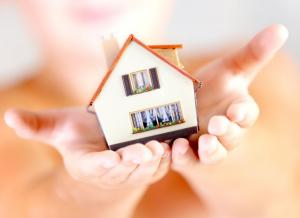 Pojištění bydlení je výhodnější s doplňky. Jak a co sjednat?