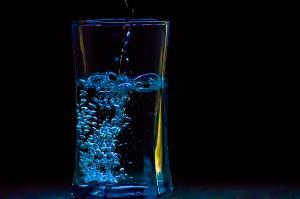 Čerpejte vodu bez starostí. Pořiďte si domácí vodárnu