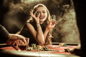 6 šílených věcí, na které se dá vsadit