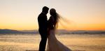 Manželství na celý život?
